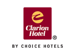 Choice_Clarion_Hotel