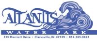 atlantiswaterpark-1_zps0ab17916